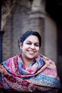 by Kajal Nisha Patel 2013
