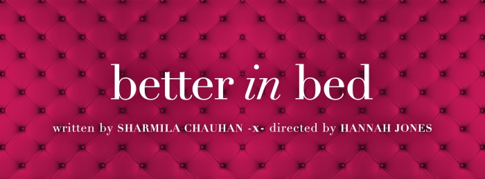BetterInBed_banner